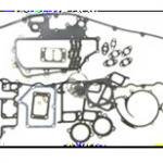 TAKIM CONTA 2524-3230 FORD CARGO NHDD