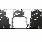 YAĞ SOĞUTUCU TAKIM CONTA (3 LÜ) BMC 6 BT 162 FATİH
