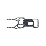 EKSANTRİK ARK KAPAK CCONTA İÇ TABLA PERKINS ASKAM AS 950/MF 1006/ MF 399,