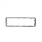 CONTA KLINGRIT PERKINS ASKAM AS 950/MF 1006/ MF 399,