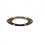 CONTA SOFT METAL PERKINS ASKAM AS 950/MF 1006/ MF 399,