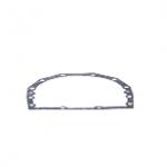 CONTA KLINGRIT (ESKİ MODEL) PERKINS ASKAM AS 950/MF 1006/ MF 399,