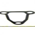 CONTA ( KLINGRIT GRAFITLI ) 251 / 181