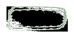 CONTA ( KLINGRIT ) 16S 109