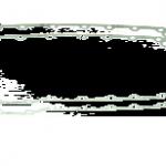 CONTA ( KLINGRIT ) 151 / 181