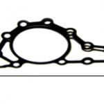 CONTA ( SOFT METAL ) 151 / 181